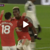 Watch Paul Pogba Beautiful Goal