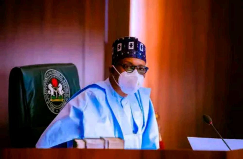 Buhari Orders Arrest, Prosecution Of Illegal Arms Bearers