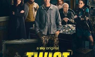 Download Twist Full Movie