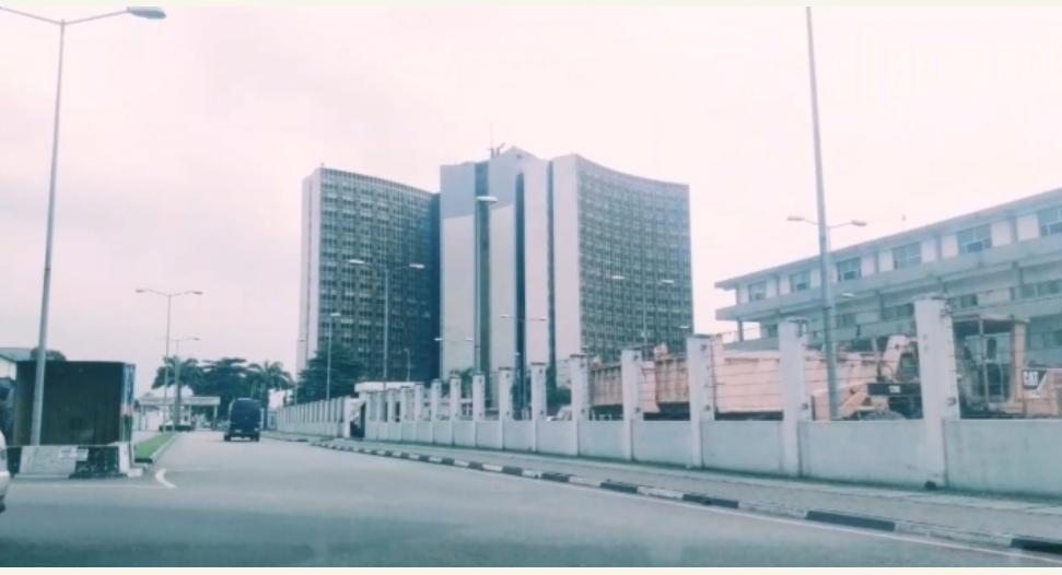 Checkout Pictures Of Tallest Buildings In Port Harcourt