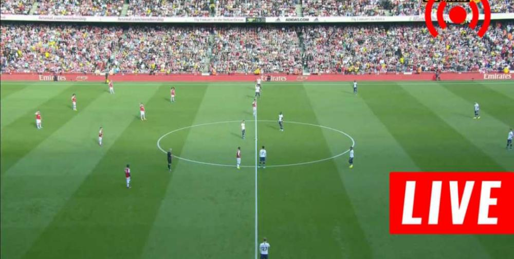 Watch Leicester city vs Arsenal live match and Goal highlights