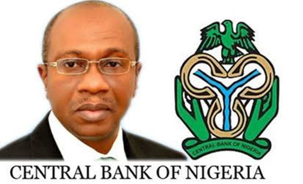 Emefiele, Otteh, Ahmad push for more women in leadership positions