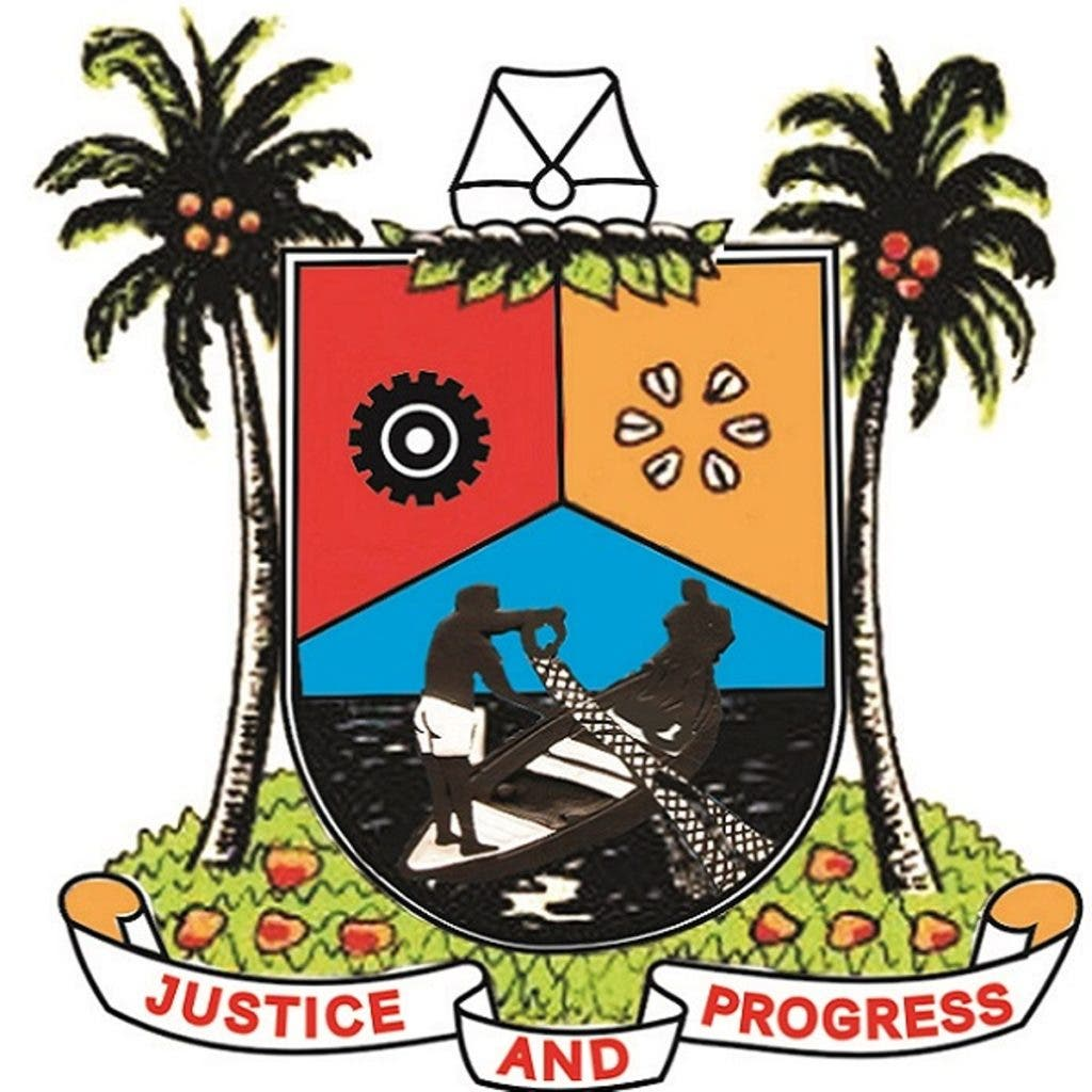 LASG tasks residents on waste reuse, reduction, recycling