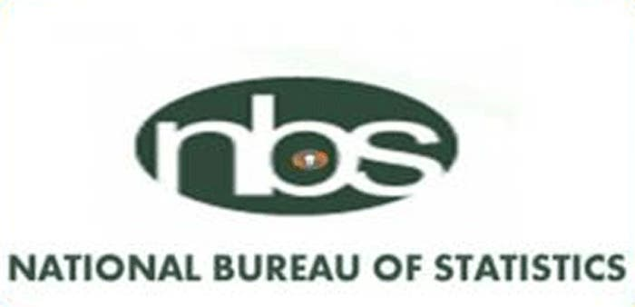 API moves to partner NBS on generating reliable PWD data