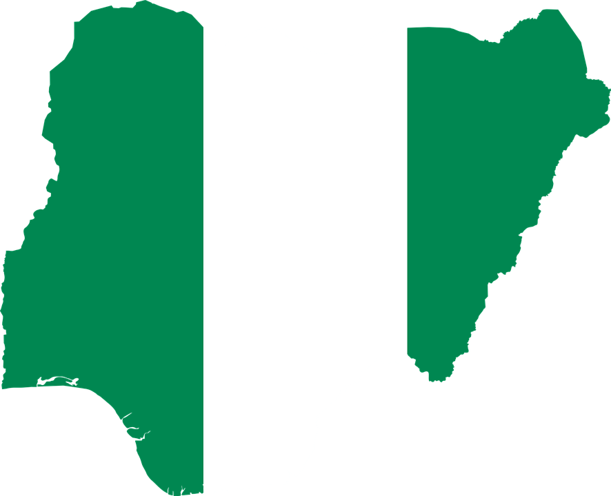 We've traced forfeited assets to 25 locations in Nigeria — FG