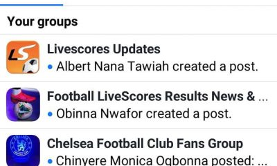 How to prevent people from adding me to Facebook groups?