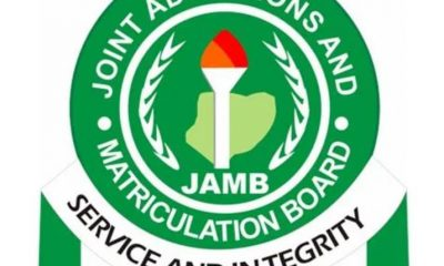 How to Create Jamb Profile