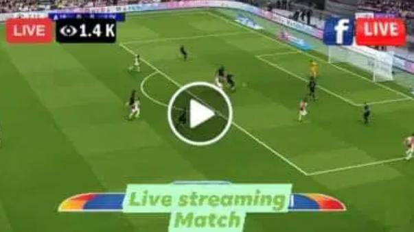 Watch Southampton vs Leicester City Live Match And Goal Highlights